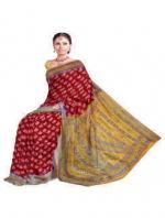 Online Bengal Silk Sarees_5