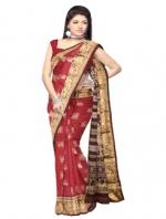 Online Bengal Silk Sarees_6