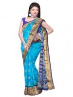 Online Bengal Silk Sarees_7