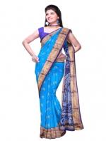 Online Bengal Silk Sarees_8