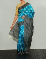 Online Bengal Silks_41