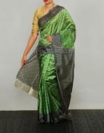 Online Bengal Silks_42