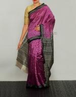 Online Bengal Silks_43