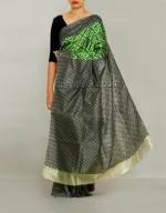 Online Bengal Silks_44