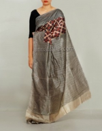 Online Bengal Silks_45