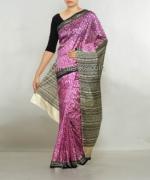Online Bengal Silks_46