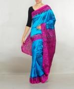 Online Bengal Silks_47