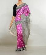Online Bengal Silks_48
