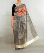 Online Bengal Silks_49