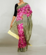 Online Bengal Silks_50