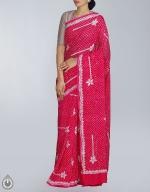 Bengal Silks