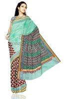 Online Chettinadu silk sarees_16