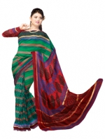 Online Chettinadu silk sarees_17