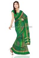 Online Chettinadu silk sarees_7