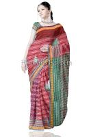 Online Chettinadu silk sarees_8