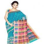 online chettinadu silk sarees_31