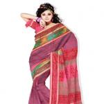 online chettinadu silk sarees_32