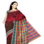 online chettinadu silk sarees_33