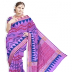 online chettinadu silk sarees_34