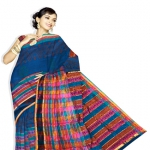 online chettinadu silk sarees_35