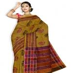 online chettinadu silk sarees_36