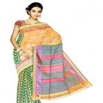 online chettinadu silk sarees_37
