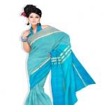 online chettinadu silk sarees_38