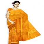 online chettinadu silk sarees_39