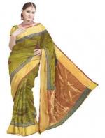 Online Chettinadu silk sarees_9