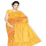 online chettinadu silk sarees_40