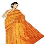 online chettinadu silk sarees_41