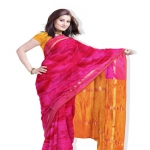 online chettinadu silk sarees_42