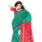 online chettinadu silk sarees_43