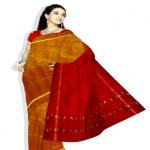 online chettinadu silk sarees_44