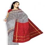 online chettinadu silk sarees_45