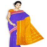 online chettinadu silk sarees_46