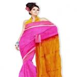 online chettinadu silk sarees_47
