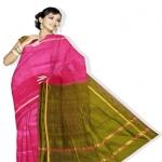online chettinadu silk sarees_48