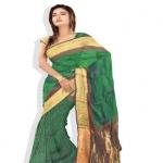 online chettinadu silk sarees_49