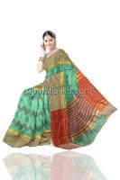 Online Chettinadu silk sarees_10