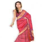 online chettinadu silk sarees_50