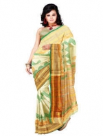 Online Chettinadu silk sarees_11