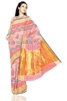 Online Chettinadu silk sarees_12