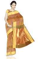 Online Chettinadu silk sarees_13