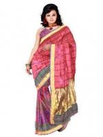 Online Chettinadu silk sarees_14