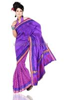 Online Chettinadu silk sarees_15