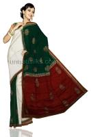 Online Crepe silk sarees_10
