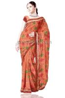 Online Crepe silk sarees_13