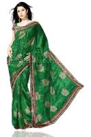 Online Crepe silk sarees_15