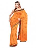 Online Crepe silk sarees_1